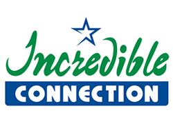 IncredibleConnection