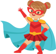 girl-hero