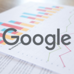 Google AdWords by Craig Schelin