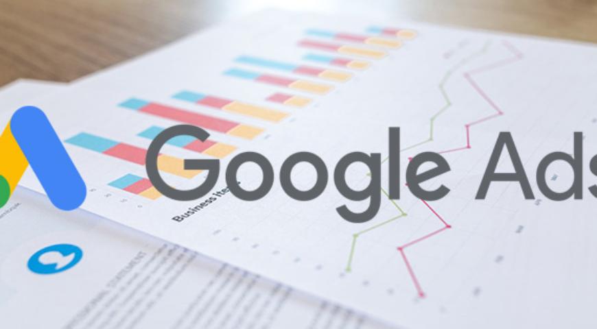 Google AdWords by Craig Schelin